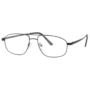 Lite Line with a Twist LLT 600 Eyeglasses