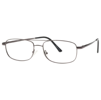 Lite Line with a Twist LLT 601 Eyeglasses