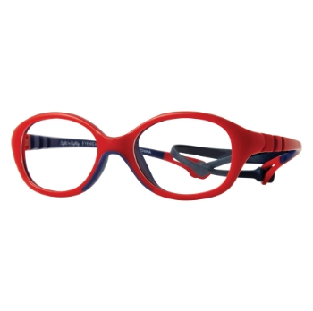 Eight to Eighty Eyewear Little Bit Eyeglasses