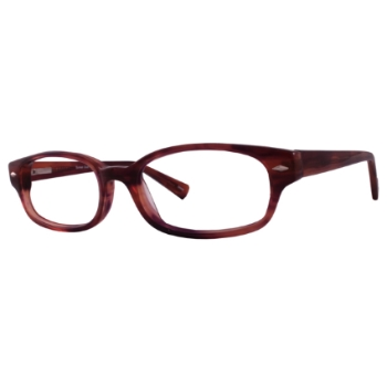 Little Divas Hugs & Kisses Eyeglasses