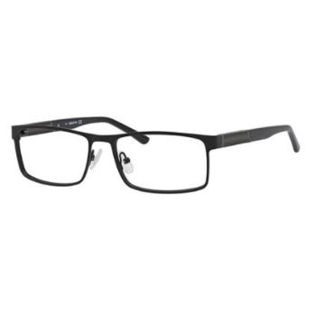 c39af08565 Liz Claiborne LIZ CLAIBORNE 237 XL Eyeglasses