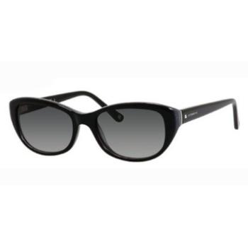 24e3add18043c Liz Claiborne L.CLAIBORNE 561 S Sunglasses