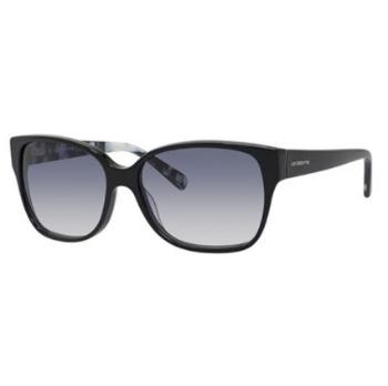 c300ba5f2e9e1 Liz Claiborne LIZ CLAIBORNE 564 S Sunglasses