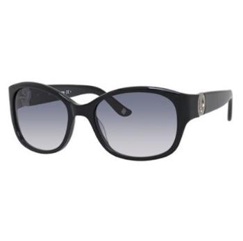 9c57231990c0f Liz Claiborne LIZ CLAIBORNE 565 S Sunglasses