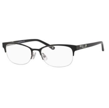 2be71a9c30 Liz Claiborne LIZ CLAIBORNE 626 Eyeglasses