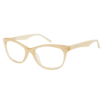 London Fog Patsy Eyeglasses