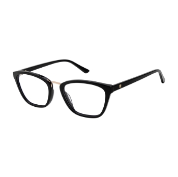 London Fog Trudy Eyeglasses