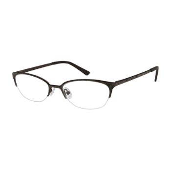 London Fog Annie Eyeglasses
