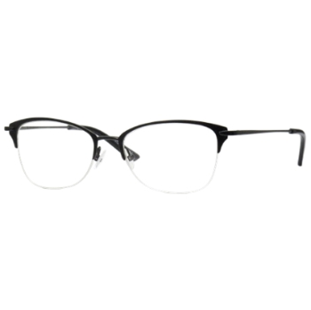 London Fog Bonnie Eyeglasses