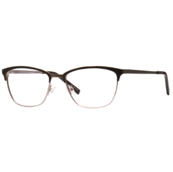 London Fog Ida Eyeglasses