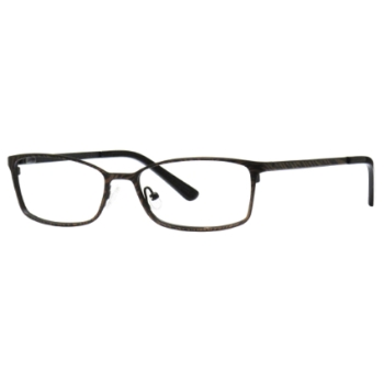 London Fog Morgan Eyeglasses