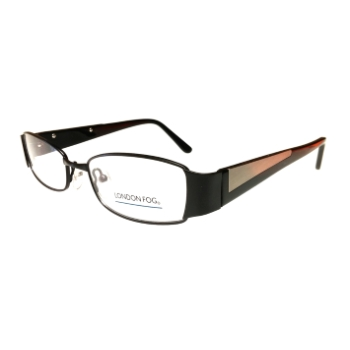 London Fog LF510 Eyeglasses