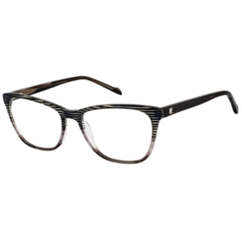 London Fog Izzy Eyeglasses