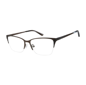 London Fog Janis Eyeglasses