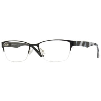 London Fog Mia Eyeglasses