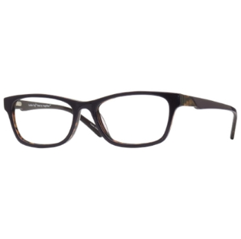 London Fog Tessa Eyeglasses
