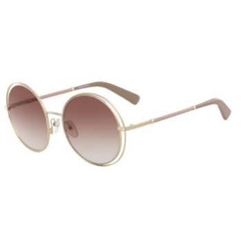 Longchamp LO105SL Sunglasses
