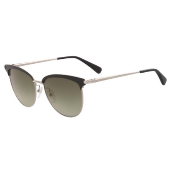 Longchamp LO107S Sunglasses