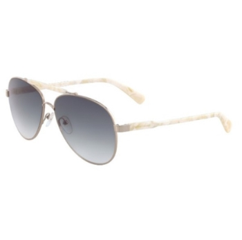Longchamp LO109S Sunglasses