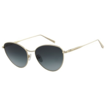 Longchamp LO112S Sunglasses