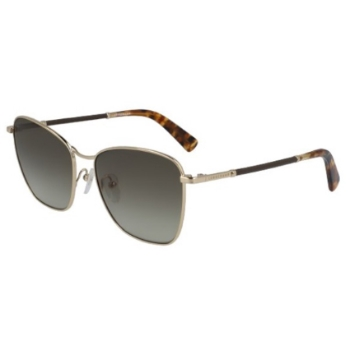 Longchamp LO113SL Sunglasses