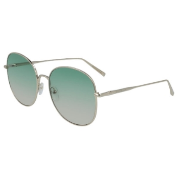 Longchamp LO118S Sunglasses