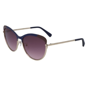 Longchamp LO120S Sunglasses