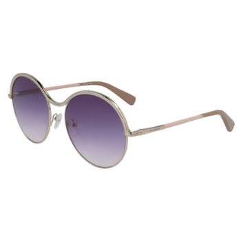 Longchamp LO123SL Sunglasses