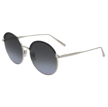 Longchamp LO131S Sunglasses