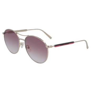 Longchamp LO133S Sunglasses