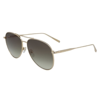 Longchamp LO139S Sunglasses