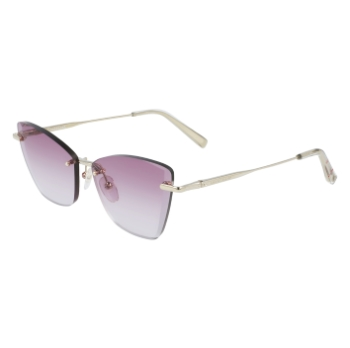 Longchamp LO141S Sunglasses