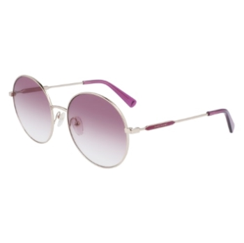 Longchamp LO143S Sunglasses