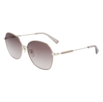 Longchamp LO146SJ Sunglasses