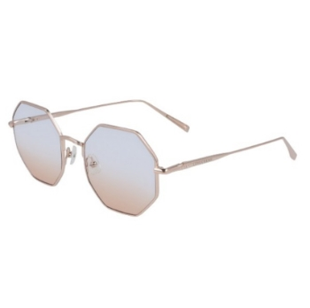 Longchamp LO2113 Sunglasses