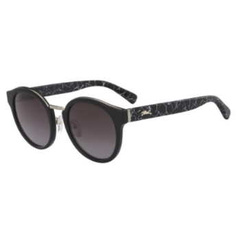 Longchamp LO603S Sunglasses