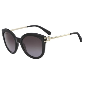Longchamp LO604S Sunglasses