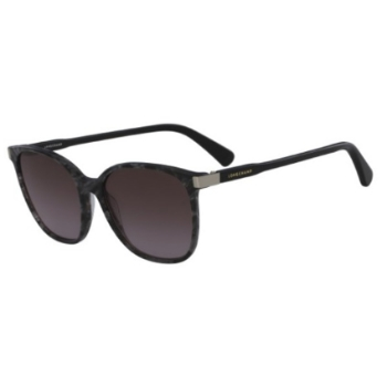 Longchamp LO612S Sunglasses