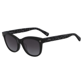 Longchamp LO614S Sunglasses