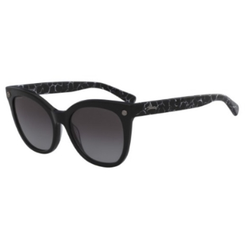 Longchamp LO615S Sunglasses