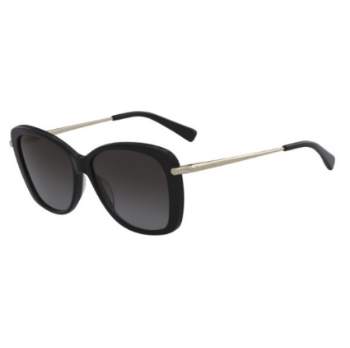 Longchamp LO616S Sunglasses