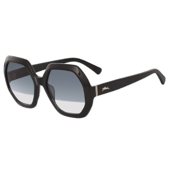Longchamp LO623S Sunglasses