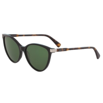 Longchamp LO624S Sunglasses