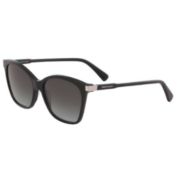 Longchamp LO625S Sunglasses
