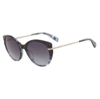 Longchamp LO626S Sunglasses