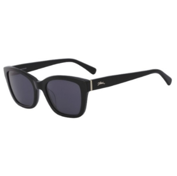 Longchamp LO632SP Sunglasses