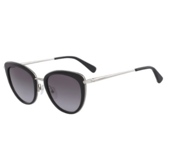 Longchamp LO633S Sunglasses