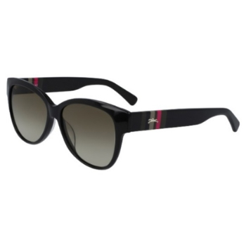 Longchamp LO635S Sunglasses