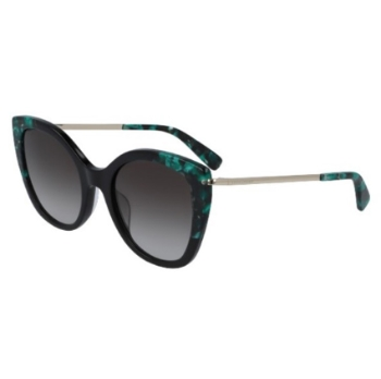 Longchamp LO636S Sunglasses