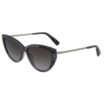 Longchamp LO637S Sunglasses